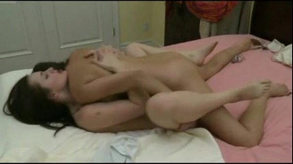 Compilation Lesbian Trib Gogo Galery Tv